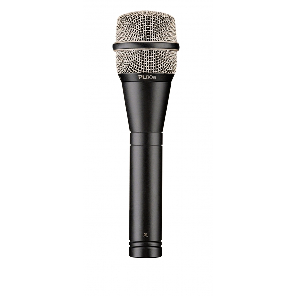 vocal microphone dynamic supercardioid. Black Bedroom Furniture Sets. Home Design Ideas
