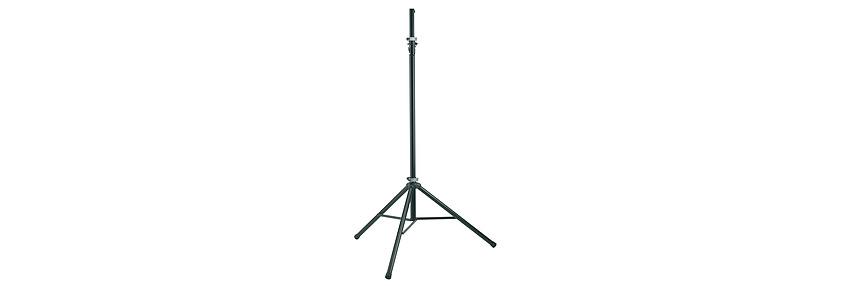 Speaker Stands/Brackets