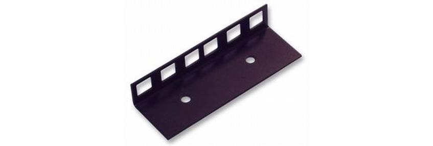 Rack Strip