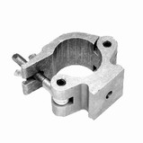 Hook Clamps & Couplers