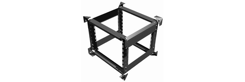 Suspension Rack System
