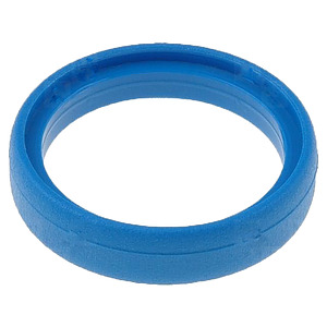 Coloured Ring for AC Series - Blue