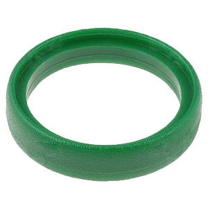 Coloured Ring for AC Series - Green
