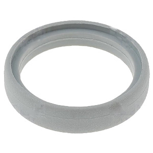 Coloured Ring for AC Series - Grey