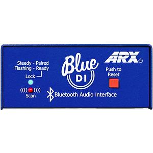 Bluetooth Direct Box