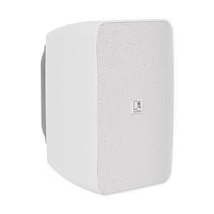 2 Way Active Speaker System