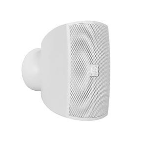 "2"" Wall Mount Speaker (Pair) - 10 Watt"