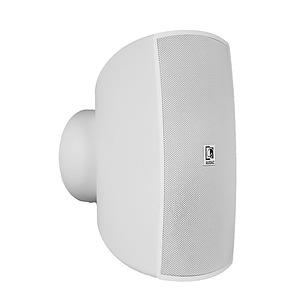 "4"" Wall Mount Speaker (Pair) - 35 Watt"