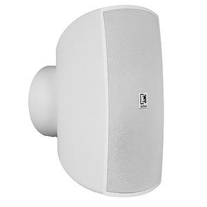 "6"" Wall Mount Speaker (Pair) - 60 Watt"