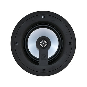 "6"" High End Ceiling Speaker"