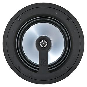 "8"" High End Ceiling Speaker"
