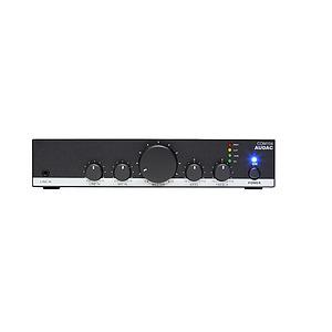 Mixer Amplifier 40 Watt