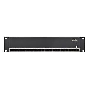 Power Amplifier - 60 watt x 16