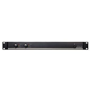 Power Amplifier - 150 watt x 2