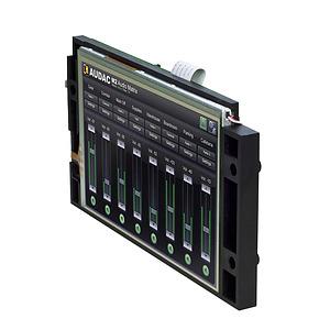 """7"""" Touchscreen for M2 Matrix"""