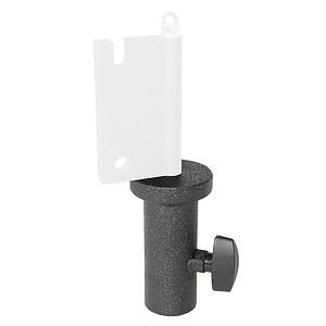 Stand Adaptor For KYDO/AXIR/GIAX Column Speaker