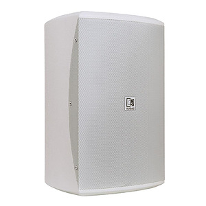 """8"""" Wall Mount Speaker - 175 Watt"""
