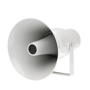 Horn Speaker 10 Watt