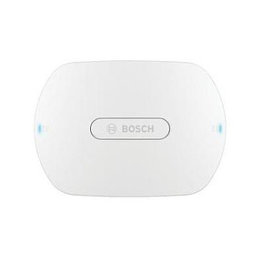 Dicentis Control Unit & Wireless Access Point