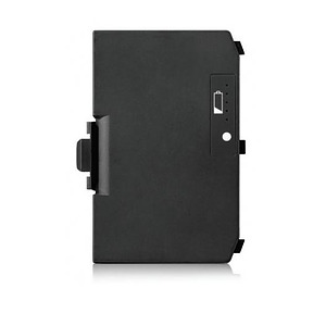 Dicentis Battery Pack