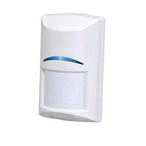 Blue Line Gen2 Quad PIR Detector