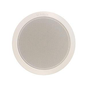 """6"""" Ceiling Speaker"""