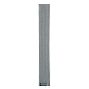 Line Array Indoor Speaker
