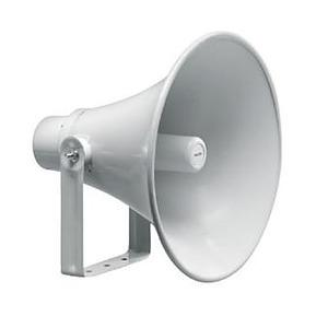Large Horn Speaker - 30 Watt