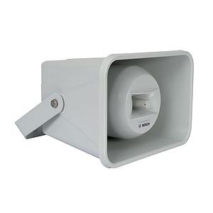 Music Horn - 30 Watt