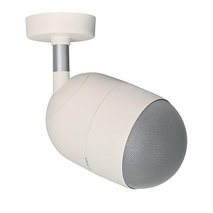 Unidirectional Sound Projector 10 Watt