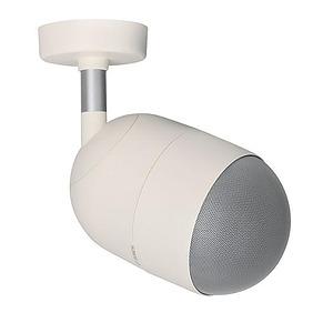 Unidirectional Sound Projector 20 watt
