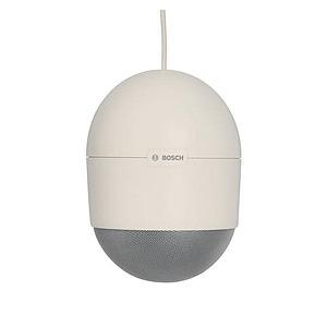 Pendant Sphere Loudspeaker 20 watt
