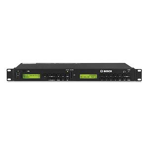 Plena USB/SD/FM Tuner BGM Source
