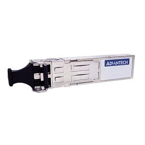 Fiber Transceiver - Single Mode