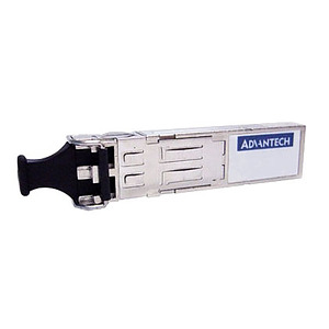 Fiber Transceiver - Multimode