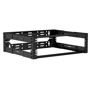 Open Frame Rack - 3RU