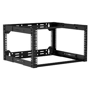 Open Frame Rack - 6RU