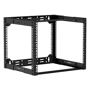 Open Frame Rack - 9RU