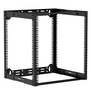 Open Frame Rack - 12RU