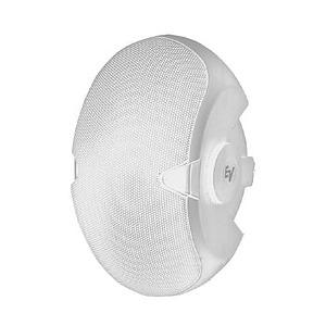 "4"" Wall Mount Speaker (Pair) - 100 Watt"