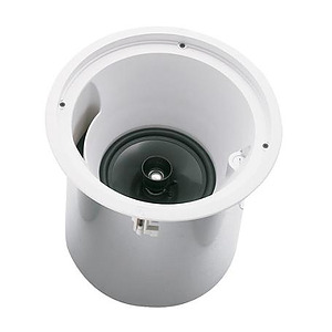 """8"""" Two Way Coaxial Ceiling Speaker (Pair)"""