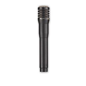 Overhead Microphone Condenser Cardioid