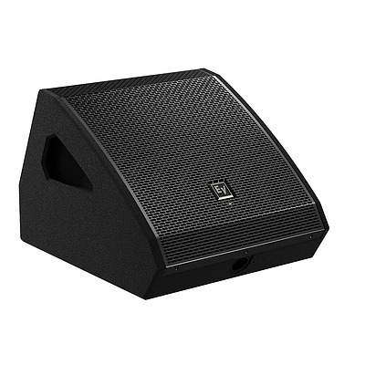 "12"" Powered Monitor Speaker"