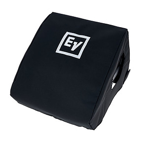 Padded Cover to suit PXM 12MP