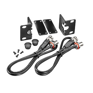 Rack Mount Kit for Two RE3 Receivers