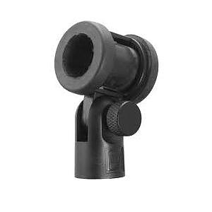 Microphone Stand Adapter for PL37 Mic