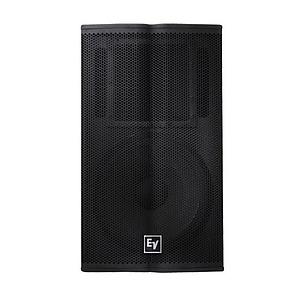 "15"" Two Way Full Range Loudspeaker"