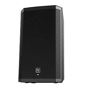 "15"" Two Way Passive Loudspeaker - 250 Watt"