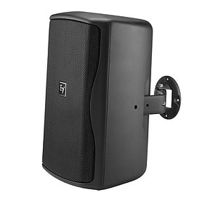 "8"" 2 Way Surface Mount Speaker - 200 Watt"