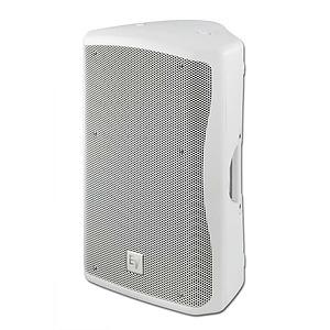"8"" Compact Powered Speaker"